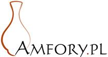 Logo Amfory.pl